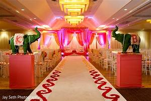 mahwah nj indian wedding by jay seth photography With indian wedding decorators nj