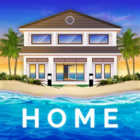 home design hawaii life  mod apk apkdlmod