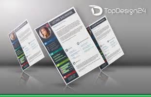 design bewerbung design bewerbung kreativ deckblatt word vorlage 2015