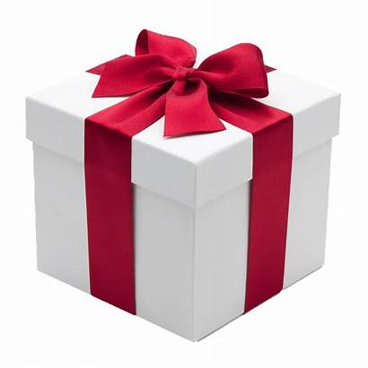 Gift Resilience Christmas Business Substance Holiday Services