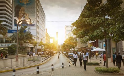 building climate friendly cities   factory