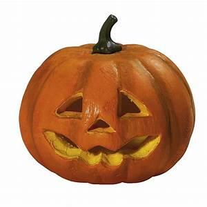 Halloween Deko Aus Amerika : deko halloween deko k rbis dekoration bei dekowoerner ~ Markanthonyermac.com Haus und Dekorationen