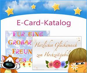 Animierte Geburtstagskarte, Geburtstag, E Cards
