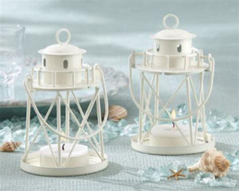 nautical wedding decorations nautical wedding decor nautical theme wedding table