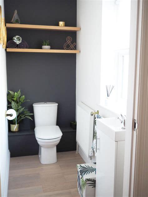 home bathroom ideas downstairs bathroom bathroom