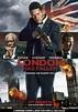 London Has Fallen DVD Release Date | Redbox, Netflix ...