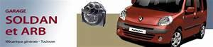 Garage Auto Toulouse : volkswagen t5 garage soldan toulouse suspensions camping car m canique g n rale ~ Medecine-chirurgie-esthetiques.com Avis de Voitures