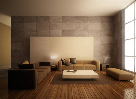 ideas   decorate  minimalist living room homedizz