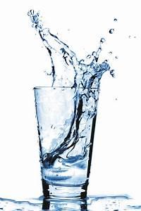 Wasserbedarf Berechnen : b well art water ~ Themetempest.com Abrechnung