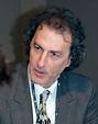Perfumer, Entrepreneur Antonio Visconti