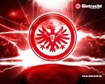Image - Eintracht frankfurt logo wallpaper 001.jpg ...
