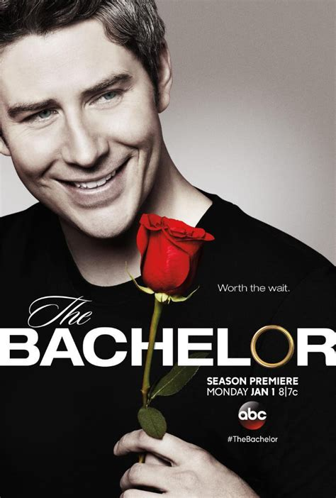 bachelor  spoilers   arie luyendyk jrs