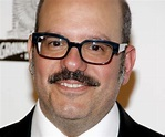 David Cross Show On at Utah College After 'Offensive ...