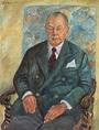 Friedrich Wilhelm von Hohenzollern – Wikipedia