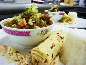 17 Best images about Fijian Indian Recipes on Pinterest ...