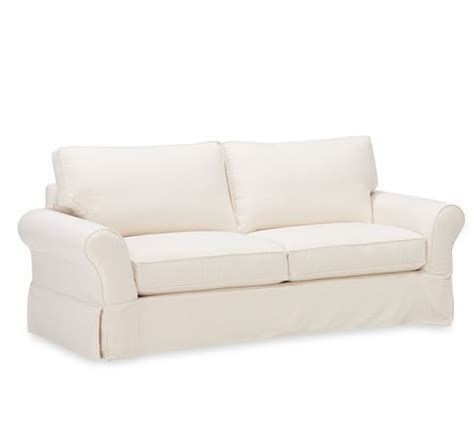 pottery barn ls sale pottery barn sectional sofas for sale 28 images sofa