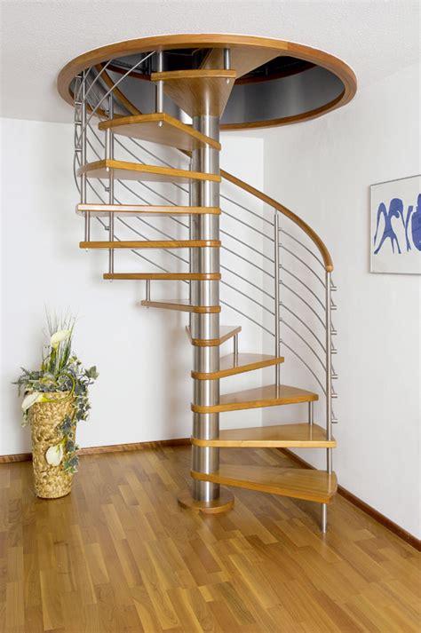 escalier ath 232 nes nordesign