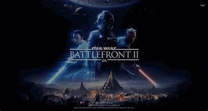 Loading Mods Screens Battlefront Wars Ii Environmental