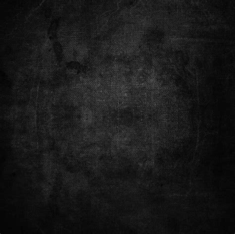 abstract grunge texture  black fabric
