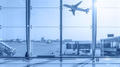 airport template free web airport vectors photos and psd files free download