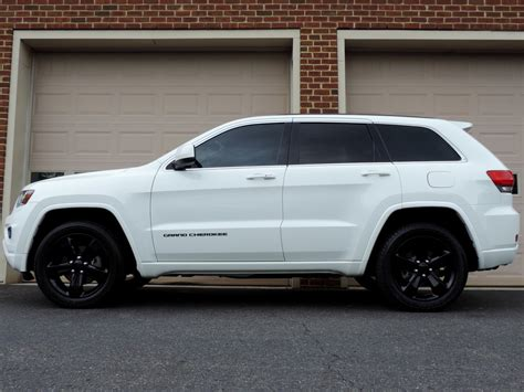 white jeep grand cherokee wheels 100 jeep grand cherokee 2017 white with black rims