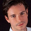 Christopher Jacot – Age, Bio, Personal Life, Family ...