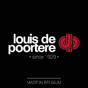 Louis De Poortere : louis de poortere louisdepoortere twitter ~ Frokenaadalensverden.com Haus und Dekorationen