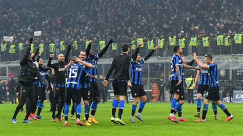 Inter vs Milan Preview: How to Watch on TV, Live Stream ...