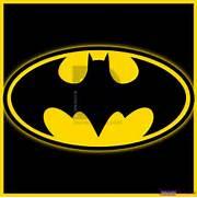 Draw Batman Logo  Step...