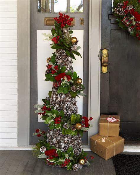 50 Fresh Festive Christmas Entryway Decorating Ideas. Kitchen Design With Windows. Kitchen Cabinet Designers. Custom Design Kitchens Sydney. Commercial Kitchen Design Plans. Google Kitchen Design. Jackson Kitchen Designs. Kitchens Design Ideas. Dining Kitchen Designs