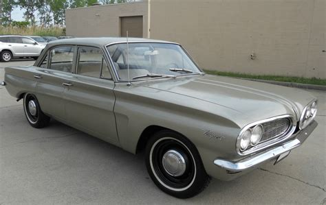 how to learn about cars 1961 pontiac tempest interior lighting cheap entry 1961 pontiac tempest