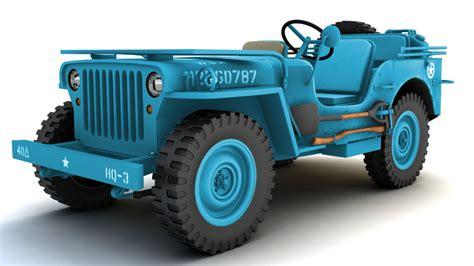 jeep dabwali landi jeep in dabwali open jeep official website dabwali