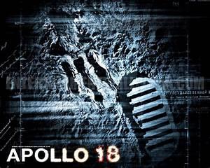 Apollo-18 (2011) és az Apollo-összeesküvés-elmélet ...