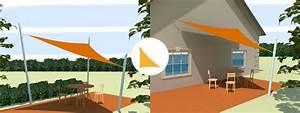 Sonnensegel Wasserdicht Dreieck : sonnensegel dreieck rechtwinklig ~ Eleganceandgraceweddings.com Haus und Dekorationen