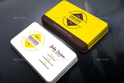 12+ Catering Business Card Templates Free Psd Designs Online Business Card Maker App Making Websites Free Smartsyssoft Full Version Download Vertical Layout Visiting Kaise Banaye Officemax Magnets Design Template Size Cheapest