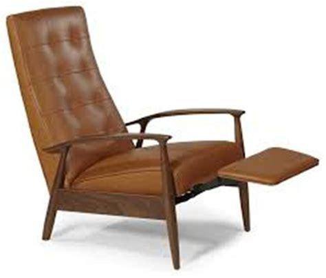 mid century couches mid century modern recliner leather tedxumkc decoration