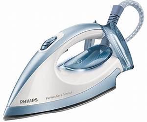 Centrale Vapeur Philips Perfectcare Pure : nettoyer semelle centrale vapeur nettoyer semelle de fer les meilleures centrales vapeur ~ Melissatoandfro.com Idées de Décoration