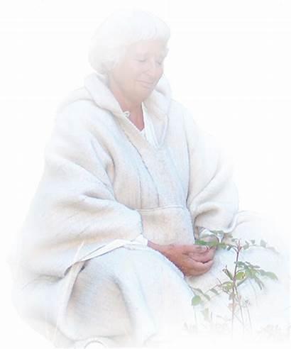 Meditation Clear Living Buddhism Mind Meditate Learn