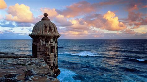 puerto rico tourist attractions  places  visit youtube
