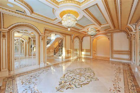 Custom Residential Floors  Creative Edge Master Shop