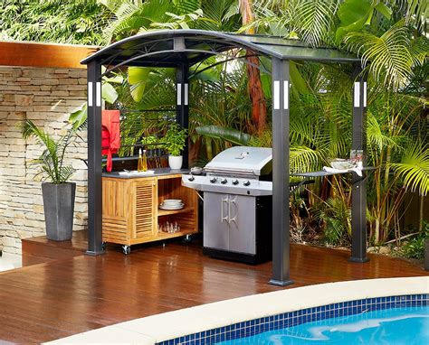 bbq kitchen ideas outdoor kitchen for small spaces search outdoor