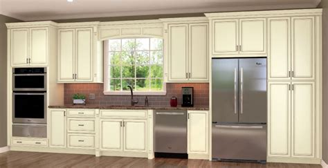 allen and roth kitchen cabinets tuckhill allen roth