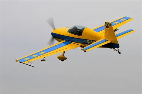 avion de voltige avion de voltige aeroclubl lille bondues nord
