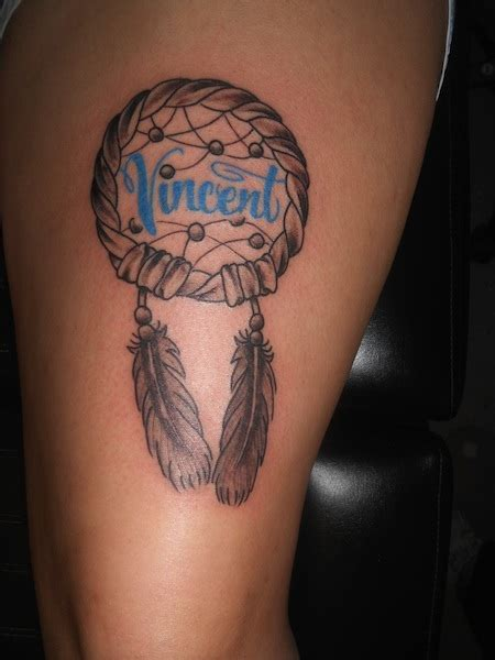 Small Tattoos Memory Dad remembrance tattoos designs ideas  meaning tattoos 450 x 600 · jpeg