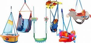 Fauteuil Suspendu Enfant : balancoires de maison et balancoires d 39 interieur capital koala ~ Melissatoandfro.com Idées de Décoration