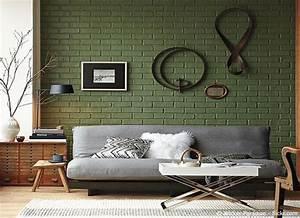 Shabby Style Möbel Selber Machen : so stylt man den shabby chic was ist der shabby stil wohnen hausxxl wohnen hausxxl ~ Sanjose-hotels-ca.com Haus und Dekorationen