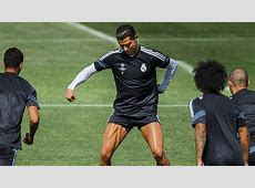 Roberto Carlos Leg Muscle wwwimgkidcom The Image Kid