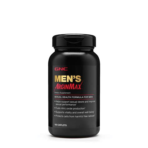 cialis herbal supplements www jualpembesarpenisasli com agen resmi vimax hammer of thor