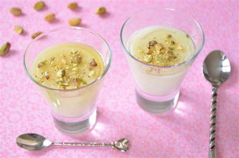 mouhallabieh cr 232 me dessert libanaise