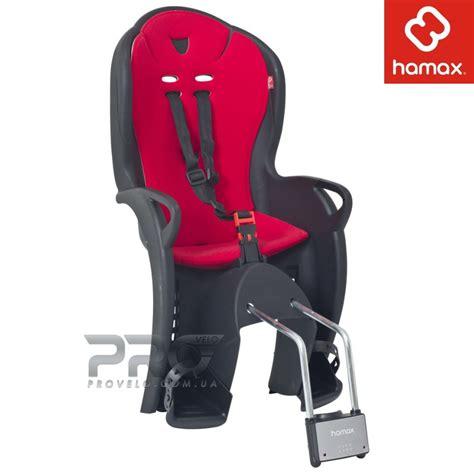 как крепится детское кресло в машине